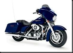 Harley FLHX-I Street Glide 06