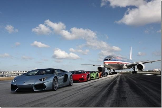 Lamborghini-Aventador-Roadster-Miami-Launch-1[4]