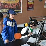HORA LIBRE en el Barrio - FM RIACHUELO - 30 de agosto (2).JPG