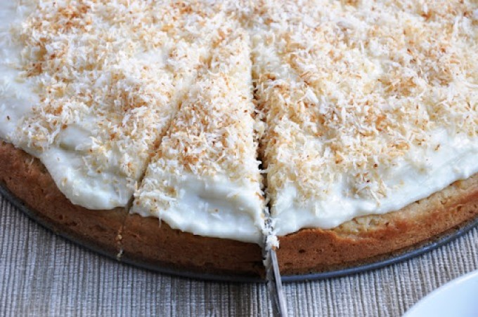 triple coconut cake 170
