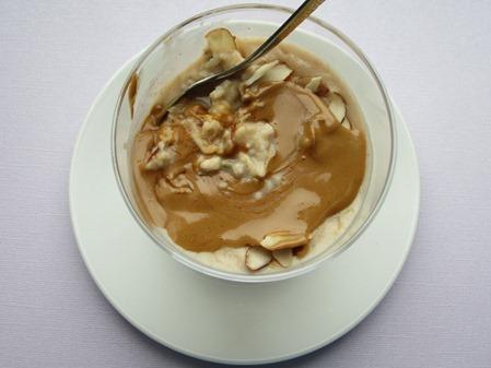 chai spiced oatmeal 018