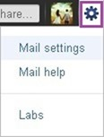 Gmail-Undo-Send-An-Email-Step-1_thumb