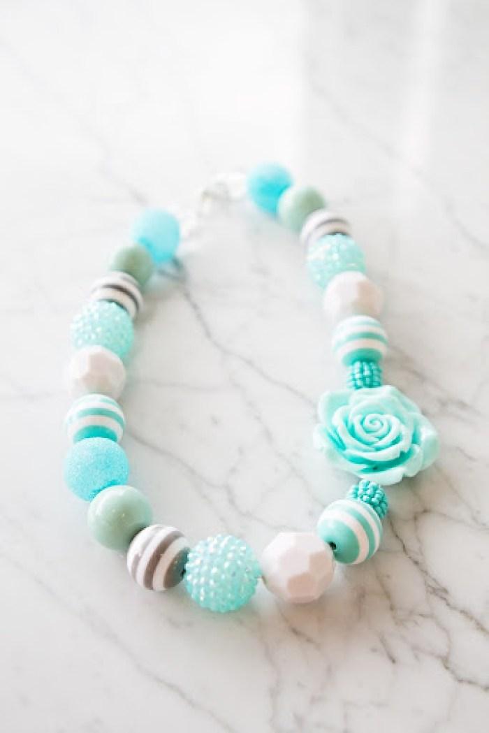 little ms lex beads