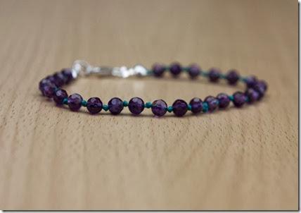 amethyst_blue_bracelet2