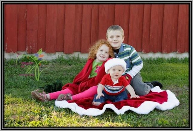 Christmas-Mini-Sample-