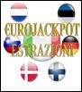 EURO ESTRAZIONI