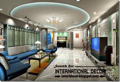 lampu-interior-rumah-minimalis