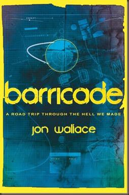WallaceJ-BarricadeUK