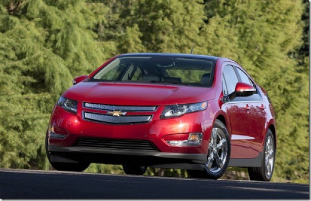 Chevrolet-Volt_2011_1600x1200_wallpaper_04