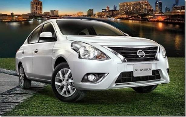 Novo-Nissan-Versa-2015 (2)