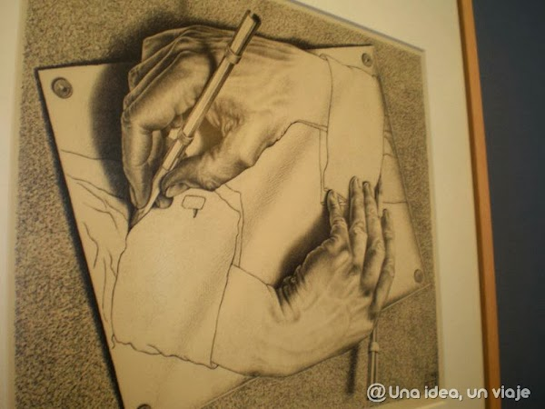 Escher-museum-den-haag-3.jpg