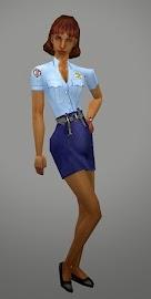 cop_female.jpg