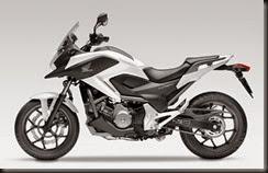 honda-nc-700x-nuevo-modelo-en-planethonda-jose-c-paz-12537-MLA20062195187_032014-F