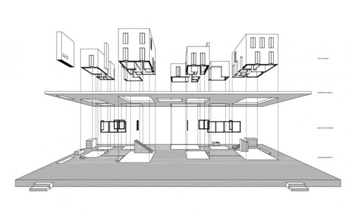 plno-axonometrica-casa-sostenible