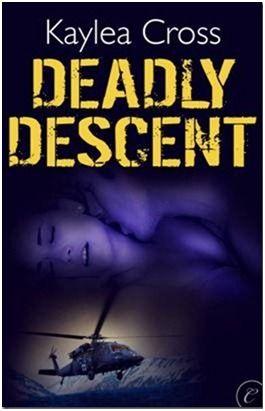 deadlydescent.JPG