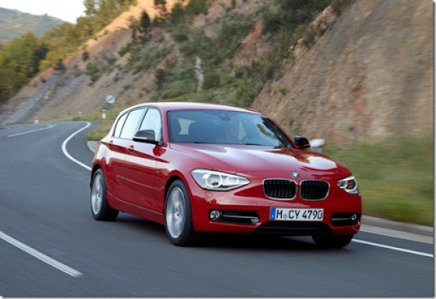 BMW-1-Series_2012_1600x1200_wallpaper_07