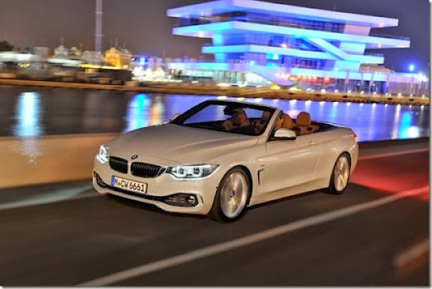 2014-bmw-4-series-convertible22