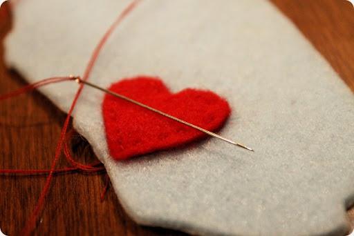 I heart california onesie