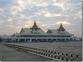 220px-Mandalay_International_Airport