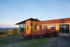 fachada-Casa-Gros-Ventre-Stephen-Dynia-Arquitecto