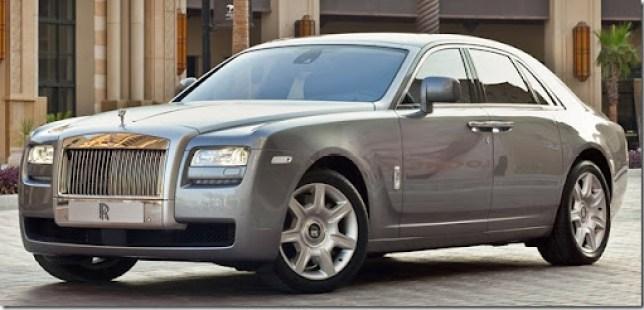 Rolls-Royce-Ghost_2010_1600x1200_wallpaper_01