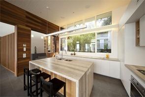 Reformas-en-cocina-moderna