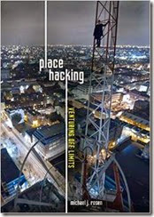 place hacking cover