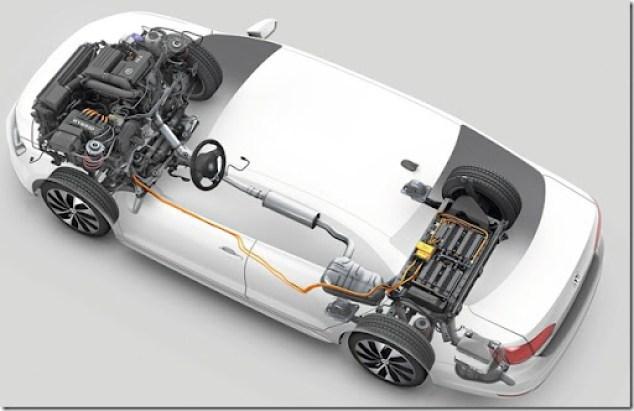 Volkswagen-Jetta_Hybrid_2013_1600x1200_wallpaper_09