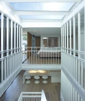 Casa-Framework-Architects-Studio-Prototype