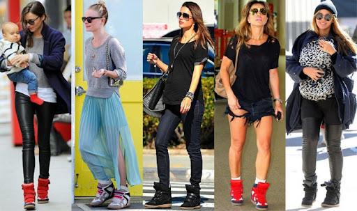 famosas-com-wedge-sneaker