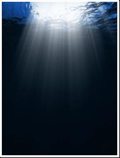 Still Waters Run Deep3