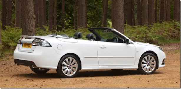 autowp.ru_saab_9-3_griffin_convertible_aero_uk-spec_2