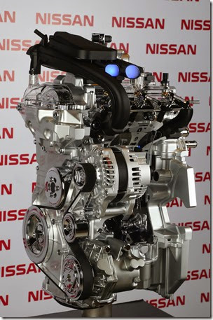 Nissan1734alta