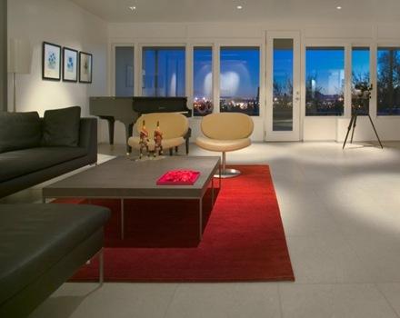 diseño-decoracion-interior-minimalista