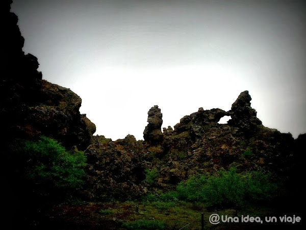 dimmuborgir-islandia.jpg