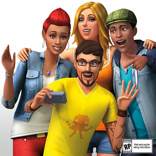 ts4_google_plus_cover_2120x1192.png