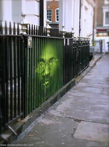 arte de rua intervencao urbana desbaratinando (4)