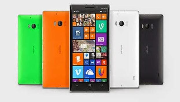 Nokia-Lumia-930-mymobotips