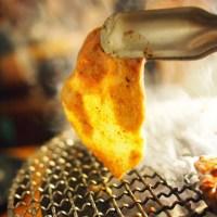 【食記】台中癮廚燒烤火鍋@西屯捷運BRT頂何厝 : 雖然是日式吃到飽,但會來的人應該都是第一次來...