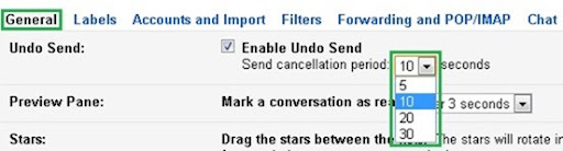 Gmail-Undo-Send-An-Email-Step-6_thumb