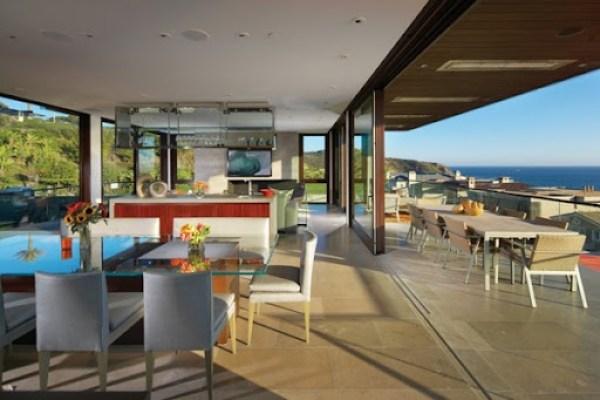 decoracion-interior-casa-de-lujo-strand-de-horst-architects