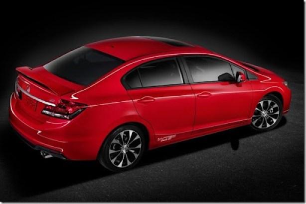 2013-Honda-Civic-Sedan-10[2]