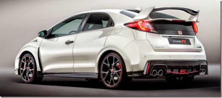 2015-Honda-TypeR-9[3]
