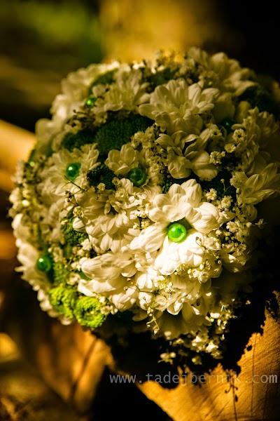 porocni-fotograf-wedding-photographer-ljubljana-poroka-fotografiranje-poroke-bled-slovenia- hochzeitsreportage-hochzeitsfotograf-hochzeitsfotos-hochzeit  (51).jpg