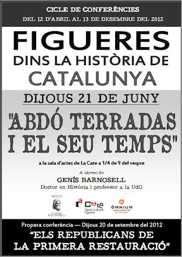Figueres.jpg