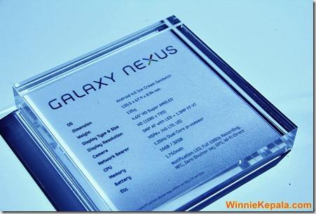 2011-11-09 Galaxy Note World Tour SEA 134