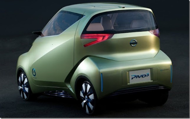 Nissan-Pivo_3_Concept_2011_1280x960_wallpaper_03