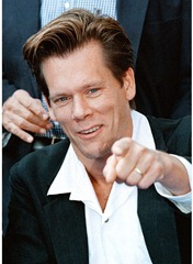 top-movies-of-kevin-bacon