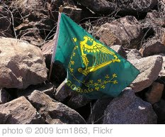 '6062 Erin Go Bragh, Gettysburg' photo (c) 2009, lcm1863 - license: http://creativecommons.org/licenses/by-sa/2.0/