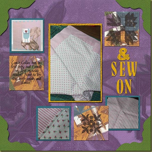 And-Sew-On